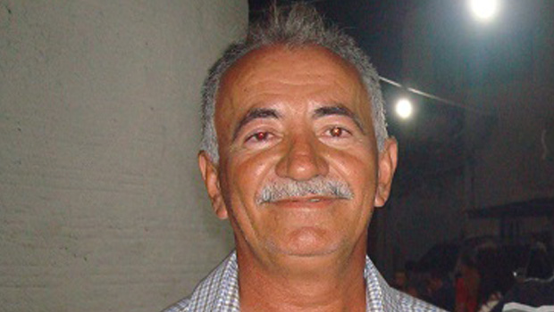 Ex-prefeito é condenado por improbidade