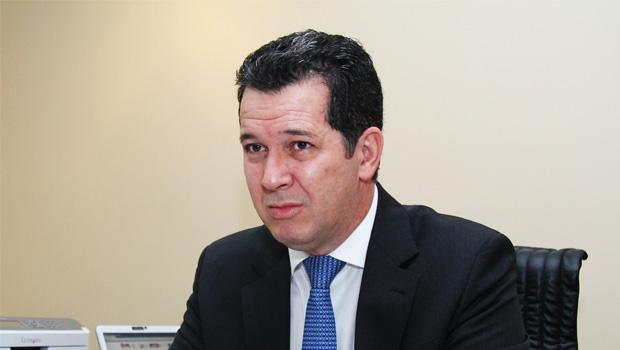 José Nelto diz que Ministério Público deve investigar aditivo de 7 milhões de reais no Detran