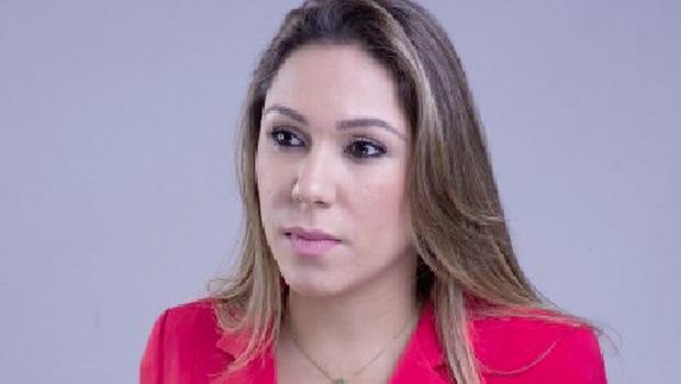 Proposta de Luana Ribeiro afeta os usuários do transporte intermunicipal   Foto: Divulgação