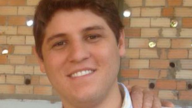 Deputado Lucas Calil planeja disputar a Prefeitura de Inhumas