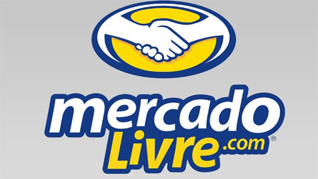 """Site """"Mercado Livre"""" terá que indenizar vendedor por fraude em transação"""