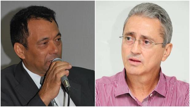 Dividido, PT de Aparecida tem pelo menos dois possíveis candidatos à prefeitura em 2016