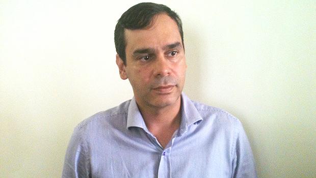 Apesar de especulações, Wellington Peixoto nega ida para o PMDB