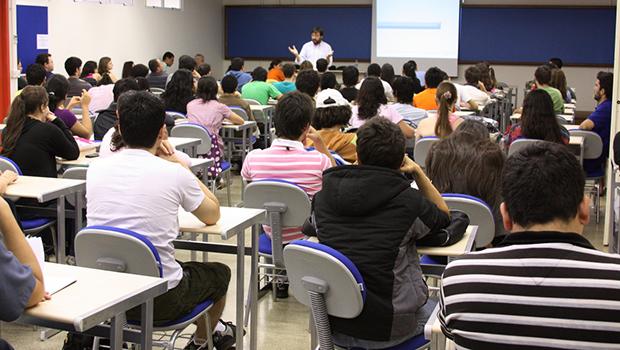 Liberada consulta a bolsas do ProUni pelo Ministério da Educação