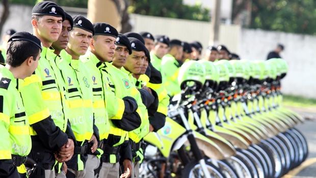 Por que o SIMVE não fará falta à segurança pública de Goiás