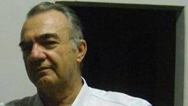 Morre Silvio Augusto Luz, ex-vice-prefeito de Jaraguá