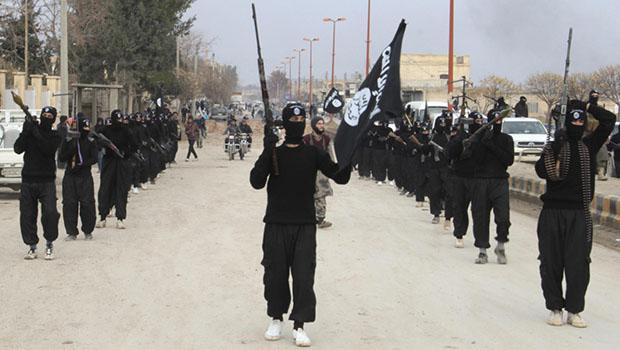 O fim da  Al-Qaeda