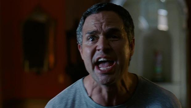 """Mark Ruffalo vive o protagonista de """"The Normal Heart"""", produção norte-americana de 2013 que retrata  o início da epidemia de aids nos Estados Unidos, na década de 1980, e mostra: a doença não é brincadeira"""