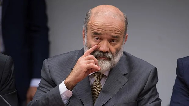 Justiça nega pedido de habeas corpus a João Vaccari Neto