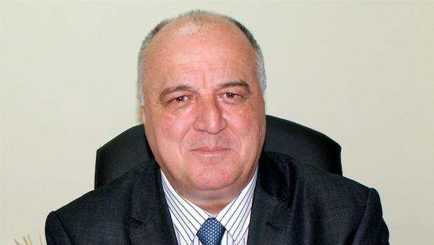 David Torres foi à Assembleia para mostrar aos deputados situação do Tocantins