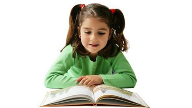 Investimento auxiliará na educação de crianças carentes