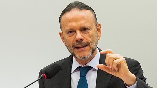 Se sair do papel, CPI pode revelar profunda conexão entre investigados pela Operação Lava Jato e o BNDES