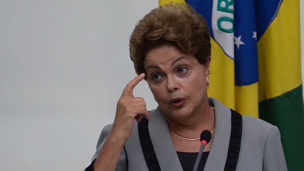 Dilma reúne ministros para discutir plano de investimentos e concessões