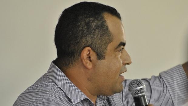 Presidente do sindicato de professores da UFG descarta possibilidade de greve