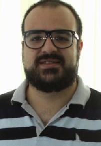 """Cientista político Francisco Tavares: """"Objetivo do governo  é corresponsabilizar o PMDB""""    Foto: Fernando Leite/Jornal Opção"""
