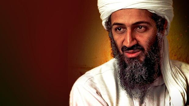 Osama Bin Laden esteve na mira da CIA por duas ocasiões no deserto afegão | Foto: Reprodução de TV