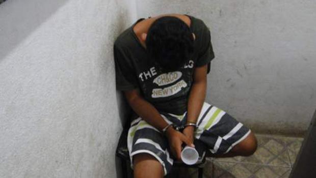 Redução de maioridade penal vai ganhar espaço no debate nacional