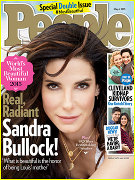 sandra-bullock-peoples-worlds-most-beautiful-woman-2015