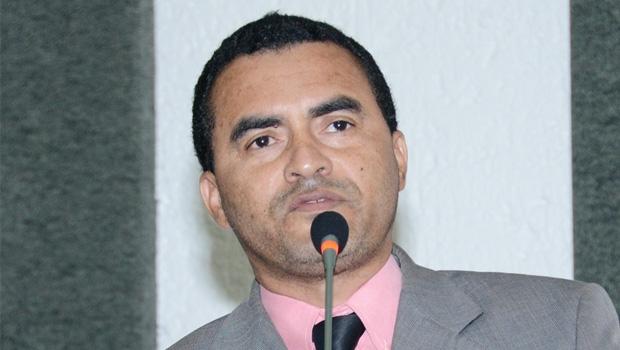 Denúncias do deputado Wanderlei Barbosa receberam amparo no MP, que agora apura supostas irregularidades na Fundação do Esporte e Lazer de Palmas | nortedotocantins.com.br