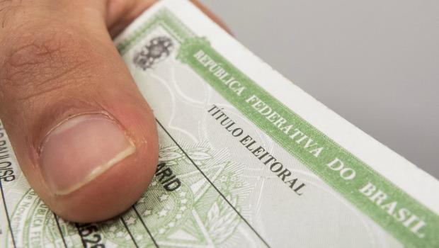 80 mil eleitores não fizeram revisão eleitoral e biometria
