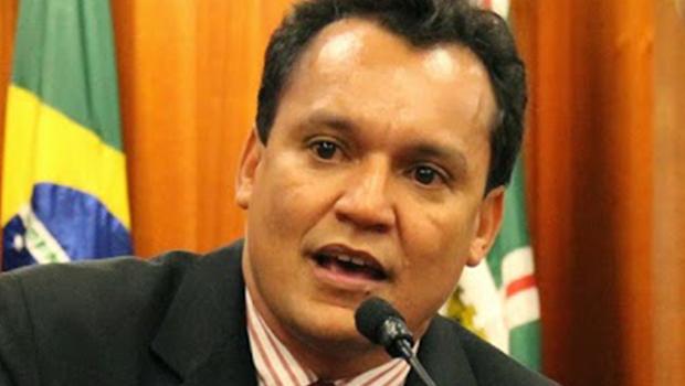 """Felizberto Tavares considera privatização do Eixo Anhanguera """"um grande equívoco"""""""