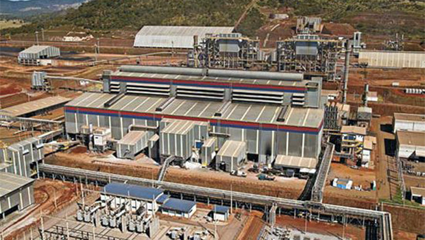 Deputado tucano quer agência de fomento ao setor mineral, mas em momento de crise