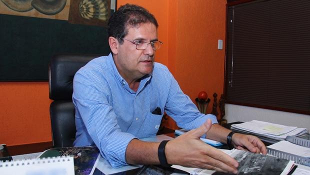 Clube Jaó nega disputa por áreas e diz que Estado é favorável à concessão