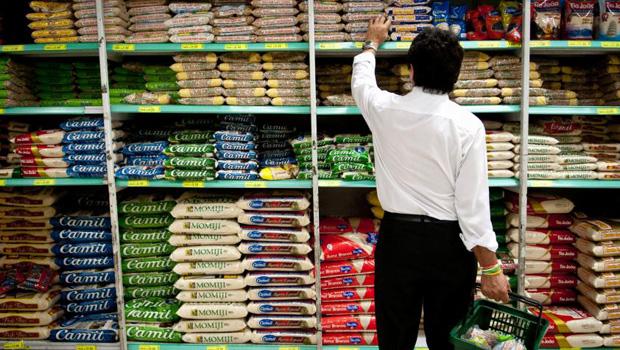 Loja da Havan é suspeita de cobrar preço abusivo em alimentos básicos