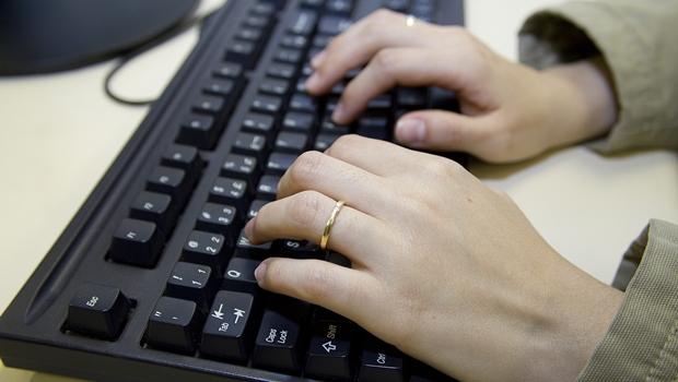 Senado aprova projeto que aumenta penas para fraudes eletrônicas