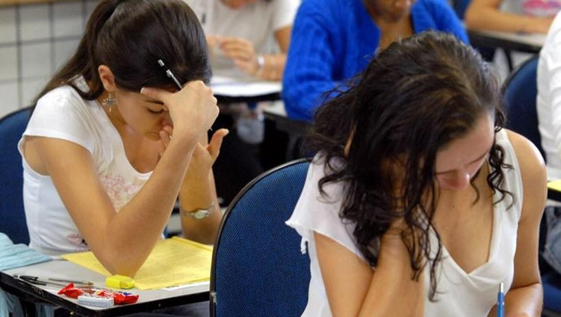 Estudantes podem concorrer a partir desta segunda-feira a vagas não preenchidas do Fies