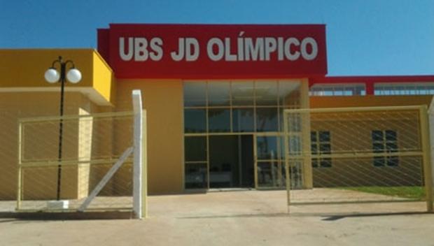 Nova unidade em Aparecida de Goiânia será inaugurada nesta quarta-feira | Foto: Assessoria de Comunicação da Prefeitura de Aparecida de Goiânia