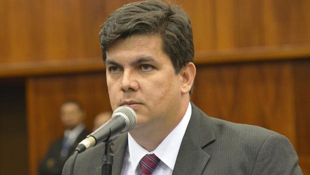 Governo retoma duplicação da GO-070 e obra pode ser concluída em 60 dias, diz deputado Jean Carlo