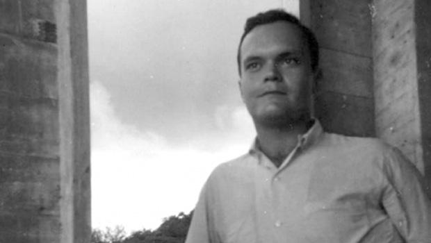 John Kennedy Toole escreveu obra-prima, não conseguiu editor e decidiu se matar