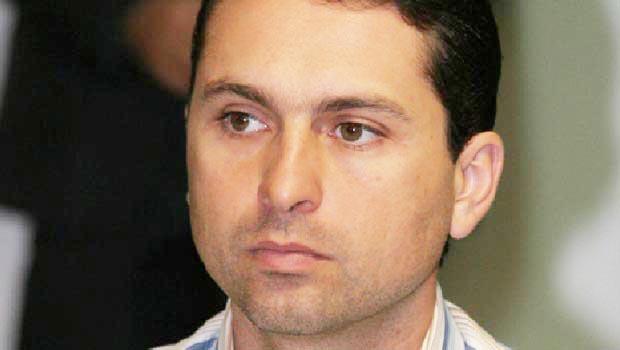 Leandro Vilela deve disputar mandato de deputado federal em 2022