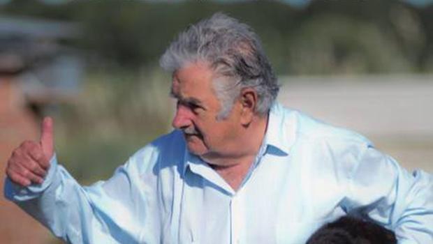 Se não falou a verdade sobre o mensalão, Lula da Silva estaria dizendo a verdade sobre o petrolão?