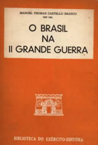 livro_006