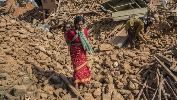 Foto: Palani Mohan / British Red Cross