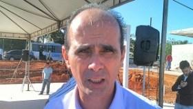 Paulo César Pereira | Fotos: Marcello Dantas/ Jornal Opção