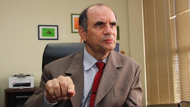 Paulo Teles vai disputar presidência e diz que é preciso renovar o comando da OAB-Goiás
