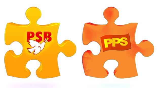 Fusão  partidária: oportunismo ou necessidade política?