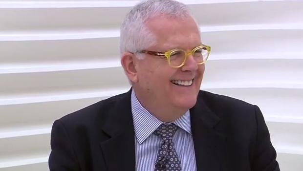 Ricardo Setti: Jornais brasileiros estão em crise por não investirem em qualidade editorial