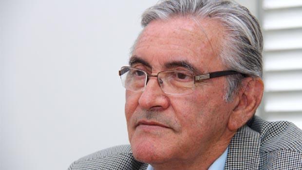 Advogado diz que irismo está movendo perseguição pessoal a Júnior Friboi