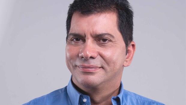 PSB deve anunciar, ainda nesta quinta-feira (14),  Carlos Amastha (PP) como novo nome da legenda   Foto: Divulgação