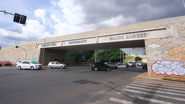 Demora em obras na capital coloca Prefeitura de Goiânia na mira da Câmara Federal