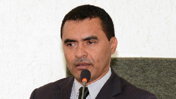 """""""Sob o comando de Sandoval Cardoso, o partido fica em dificuldades e não queremos isso"""""""