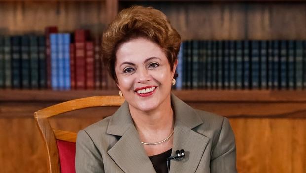 TCU analisa hoje contas do governo Dilma