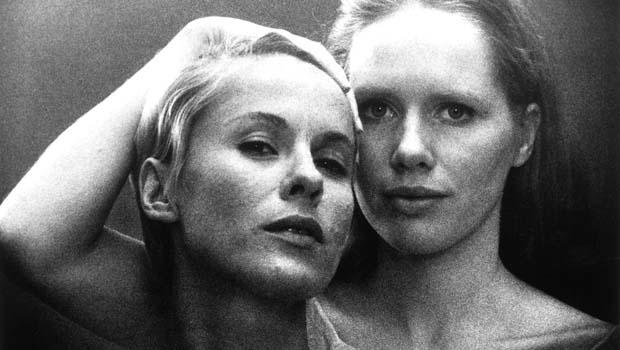 """""""Persona"""", de Ingmar Bergman é exibido no Sesc Centro pelo Cine Corpo Freudiano"""