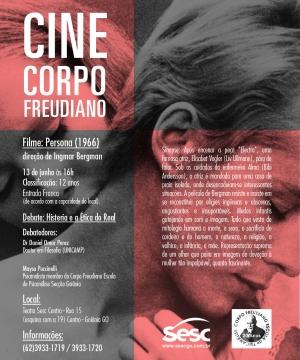 13-06 Cine Corpo Freudiano - Filme Persona (4)