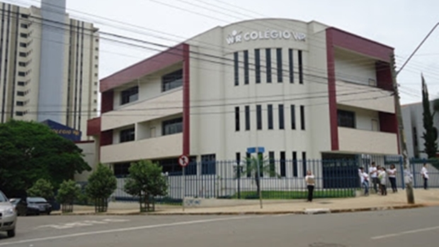 asdasd | Foto: Divulgação