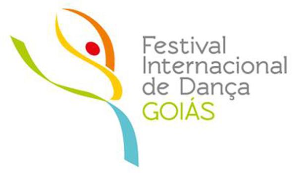 Festival de Dança reune bailarinos, coreógrafos, profissionais e amantes da dança no Oscar Niemeyer
